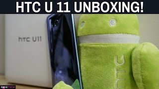 "HTC U11 Unboxing! Beautiful Phone!I'll be making a separate first impressions video. Subscribe and hit the notification bell so you don't miss it! BUY IT HEREhttp://geni.us/HTCU11AmazonFor More Reviews, Tips, Guides and GiveawaysSLICKWRAPS ARE DOPE! Get yours here:http://sw.life/banetech Use Code 'banetech' to save some money :-)1UP BOX - First month is only $9.92 plus shipping when you use the coupon ""BaneTech"" click ----- http://1upbox.co/1UnMEGZMY EQUIPMENT - https://kit.com/BaneTechTip Jar! https://www.paypal.me/BaneTechCLICK HERE TO SUBSCRIBE:http://www.youtube.com/user/yhwhsozo?sub_confirmation=1The Blog - http://Bane-Tech.comTwitter - http://Twitter.com/BaneTechFacebook - http://Facebook.com/BaneTechUSAGoogle+ = http://plus.google.com/+BaneTechPlusPinterest - http://Pinterest.com/BaneTechInstagram - http://Instagram.com/BaneTechFeedBurner RSS - http://goo.gl/q13fxPSupport Bane Tech. by buying from the Amazon Store. http://goo.gl/TWmkMNIf you would like me to review your product please send me a message and I would be glad to work something out with you. CLICK TO SUBSCRIBE:http://www.youtube.com/user/yhwhsozo?sub_confirmation=1"