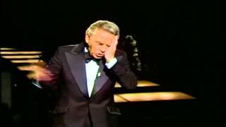 Peter Frankenfeld - Der Gewissenhafte Maurer 1976