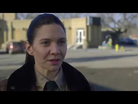 Another WolfCop - Official Trailer