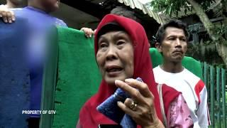 Video Sedih! Dirawat Selama 21th, Kojek Akhirnya Diboyong Taman Safari - SAFARI SATWA (09/2) MP3, 3GP, MP4, WEBM, AVI, FLV November 2018