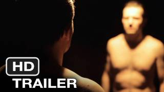 Doppleganger Paul (2011) Trailer - Now Playing At TIFF - HD