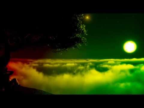 Reggae Roots en Español Mix Vol.18- Rastafaba CR