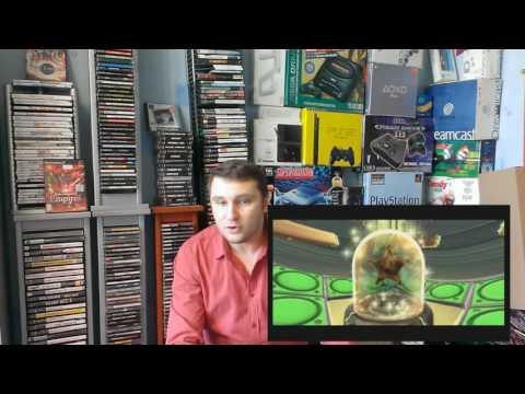 Nintendo Wii Memories - Ностальгия и 25 лучших игр!