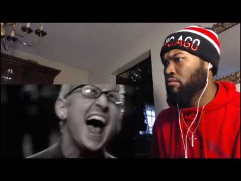 Video Linkin Park - Numb (Official Video) - REACTION/REVIEW download in MP3, 3GP, MP4, WEBM, AVI, FLV January 2017