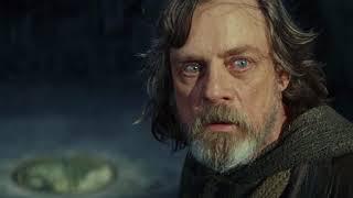 Video Gwiezdne wojny: Ostatni Jedi - zwiastun [dubbing] MP3, 3GP, MP4, WEBM, AVI, FLV Juni 2018
