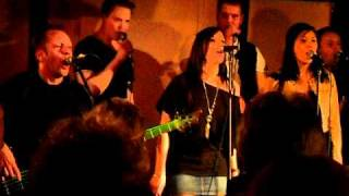 Elmshorn Germany  City new picture : Bad Sister 30th Band Anniversary - 2 -