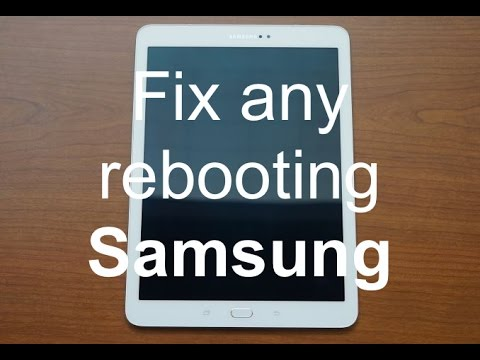 Samsung Tablet Phone