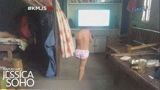 Video Kapuso Mo, Jessica Soho: Pamahiin sa litrato MP3, 3GP, MP4, WEBM, AVI, FLV Agustus 2018