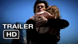 Nonton 4 44 Last Day On Earth Official Trailer  1   Willem Dafoe  Abel Ferrara Movie  2012  Hd Film Subtitle Indonesia Streaming Movie Download