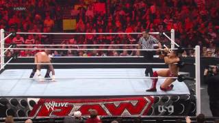 Nonton Wwe Raw 12 03 2012 Full  Hdtv    Wwehd Us Film Subtitle Indonesia Streaming Movie Download