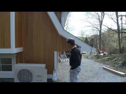 Expert Home Energy Savings Tips Green Bay Appleton Oshkosh