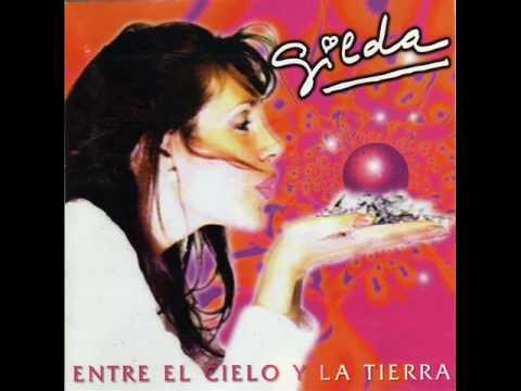Gilda - Sigo El Ritmo lyrics