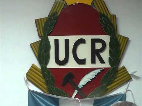 U.C.R. – Hidalgo_1