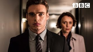 Drama | Box Sets Available Now On BBC iPlayer