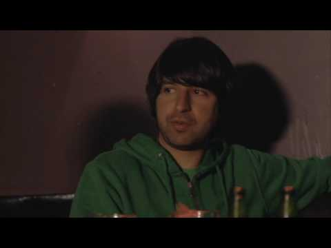 Paper Heart - A Sub Par Interview with Demetri Martin