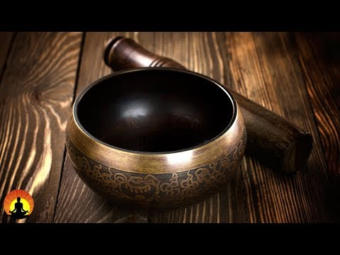 🔴 Tibetan Meditation Music 24/7, Healing Music, Relaxing Music, Stress Relief Music, Chakra, Relax
