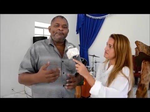 WEB TV IEC LADÁRIO PR CARLOS