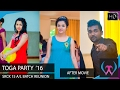 Official After Movie - TOGA PARTY | Sri Rahula College 2015 A/L Batch Reunion