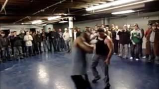 Mar 22, 2017 ... Bobby Gunn vs Ernest Jackson for the BKB title. MAX ... Dave Price Vs Decca nHeggie Heavyweight Bareknuckle BKB fight - Duration: 6:32.