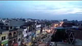 Hoshiarpur India  city images : Hoshiarpur punjab india