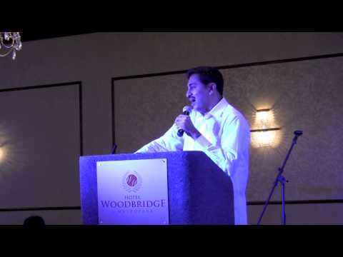 Video CFC July 2015 @ NJ Bro  Deevenaiah's Message 3rd Session download in MP3, 3GP, MP4, WEBM, AVI, FLV January 2017