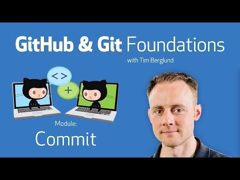 how to create a git patch from a commit