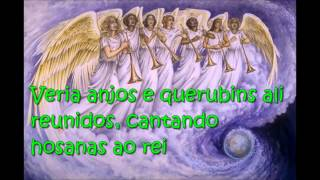 Robinson Monteiro - Ditosa Cidade Playback
