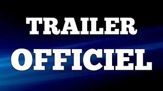 Nonton Trailer Official The Brain Man Film Subtitle Indonesia Streaming Movie Download