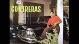 Orlando Contreras - Dolor de hombre
