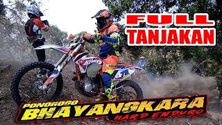 Video Full Tanjakan Bhayangkara Hard Enduro Ponorogo MP3, 3GP, MP4, WEBM, AVI, FLV Mei 2019