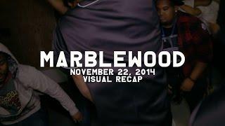 "FourSix presents ""Marblewood"""