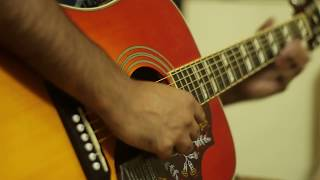 Assamese Song Preview (Interlude)