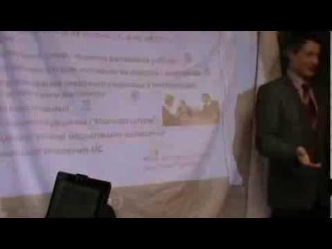 Наилучшая и наихудшая альтернатива обсуждаемому соглашению (НАОС) - DomaVideo.Ru