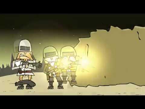 KAPITAN BOMBA - DUPOKOSMICI (ODC.44)