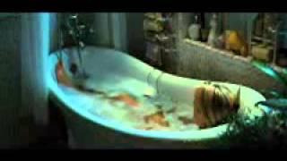Mirrors (2008) Trailer