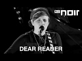 Fox (Take Your Chances) - DEAR READER - tvnoir.de