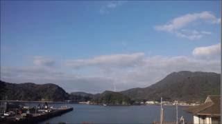 あの空へと  歌/SHIGERU  楽譜動画