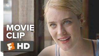 Nonton Always Shine Movie CLIP - Jealous (2016) - Mackenzie Davis Movie Film Subtitle Indonesia Streaming Movie Download