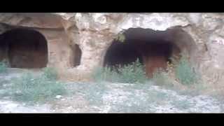 Sanliurfa Turkey  city photo : Historical places in Sanliurfa Turkey
