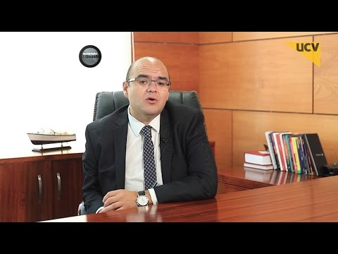 video El Abogado (04-01-2017) - Capítulo Completo