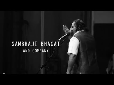 Video Sambhaji Bhagat @ Ulgulaan2015 - Ghadi Ghadi Lafda Kaiko download in MP3, 3GP, MP4, WEBM, AVI, FLV January 2017