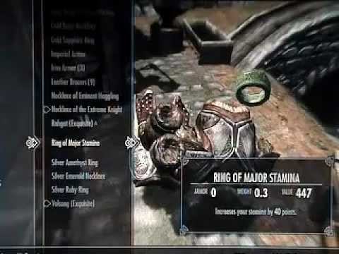 notched - xSweepinggolemx requested this vid, and this is also for beginners of skyrim. This video covers : Aquiring the notched Pickaxe, and how to smith and mine to ...