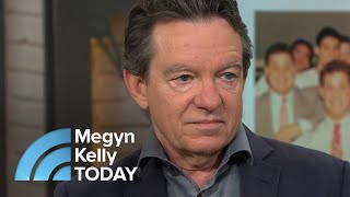 Video Journalist On Discovering The Study Of The 'Three Identical Strangers' Triplets | Megyn Kelly TODAY MP3, 3GP, MP4, WEBM, AVI, FLV Agustus 2019