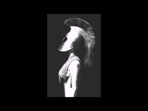 Glender, Tierry - open soul (Glender Mix)