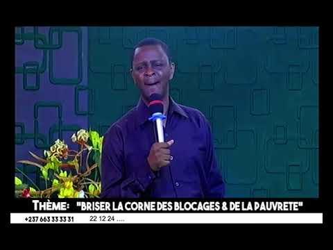 LA LIBERTE FINANCIERE (LES LOIS DE L'OR & L'ARGENT) - GENERER LES REVENUS PASSIFS (2)- REV PAUL ZANG