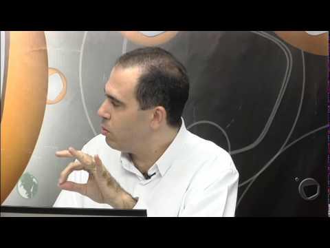 Famiglia Palestra TV - 22/04/2014
