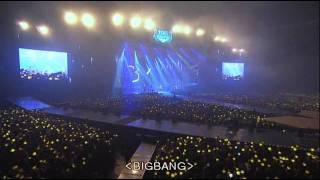 Nonton Big Bang Big Show 2011   03 La La La Vip Bigbang Film Subtitle Indonesia Streaming Movie Download