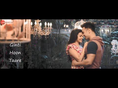 Ishq De Fanniyar Lad Gaye Lyrics Fukrey Returns Song Pulkit Samrat Priya Anand Jyotica Tangri  Toshi