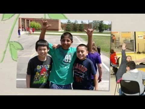 Skoff School Memories Video from 2012-13 School Year