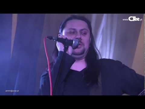 Tekst piosenki Cree - Diabeł w butelce po polsku